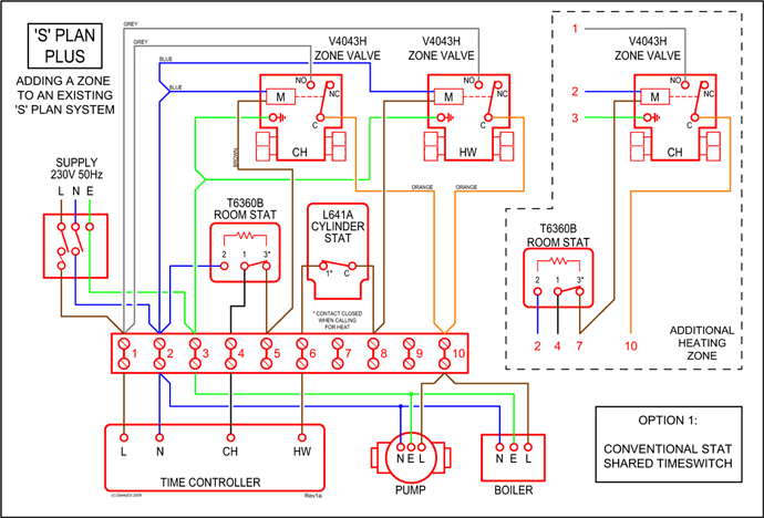 [DIAGRAM] Rtv 1100 Wiring Diagram FULL Version HD Quality