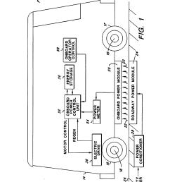 lexu es330 wiring diagram [ 2320 x 3408 Pixel ]