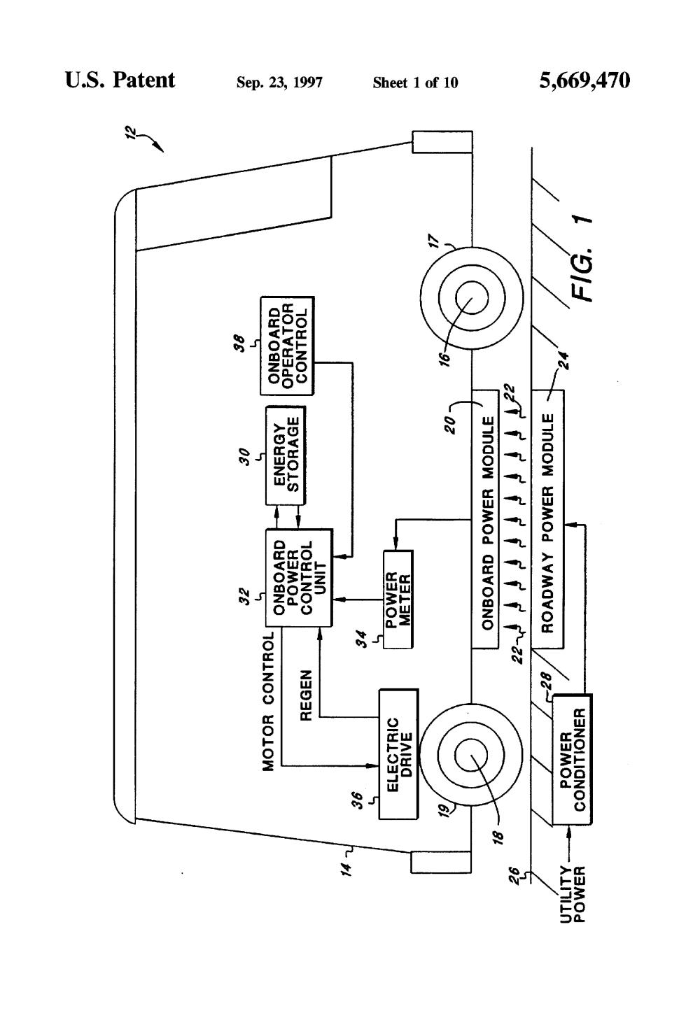 medium resolution of lexu es330 wiring diagram
