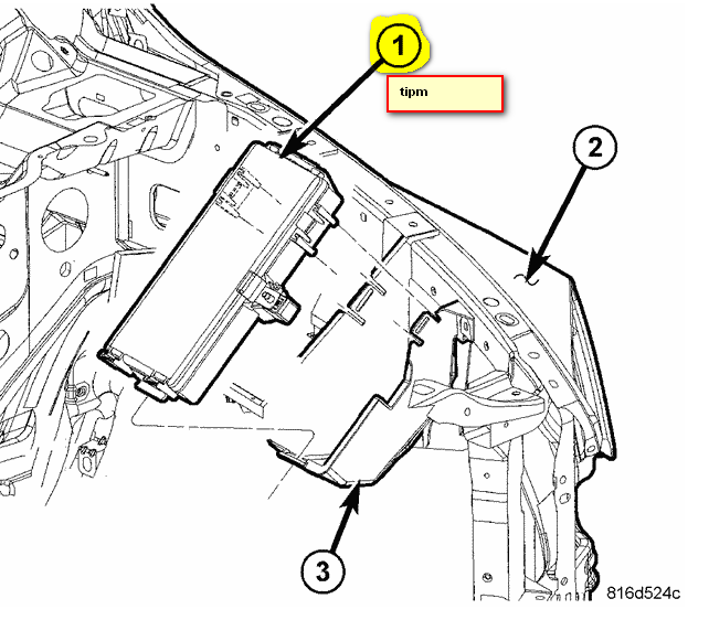 2006 dodge ram trailer plug wiring diagram 2001 kenworth w900 diagrams 2005 neon radio fuse database 2002 chevy 1500 harness