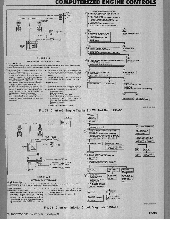 medium resolution of 2006 gmc 5500 wiring diagram
