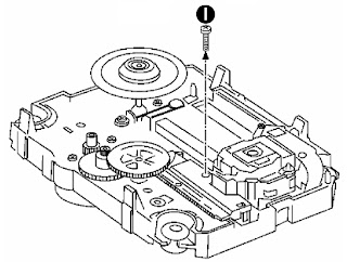2006 Scion Tc Ignition Coil Wiring Diagram