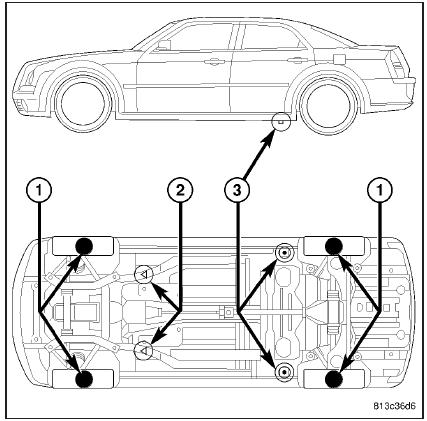 2007 Dodge Magnum Metra Wiring Harness Diagram Instructions