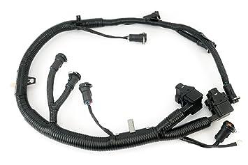 2007 F350 6.0 Ficm Plug Wiring Diagram