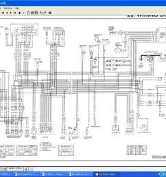 2007 honda vtx1300c wiring diagram honda vtx oil filter honda vtx wiring diagram [ 1024 x 768 Pixel ]
