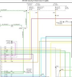 wiring diagram of chevy 2008 2500 brake controller [ 1329 x 1070 Pixel ]