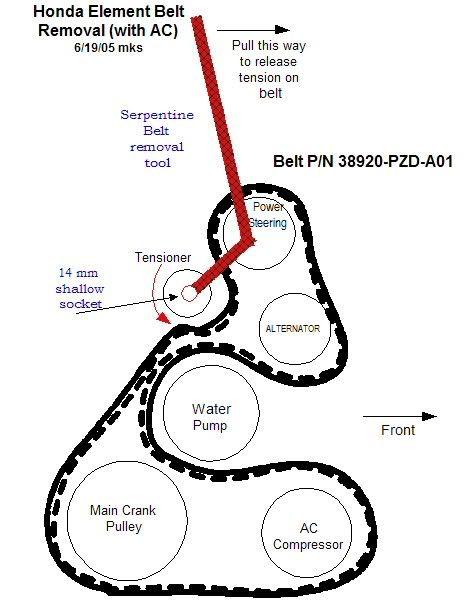 honda pilot wiring diagram 2008