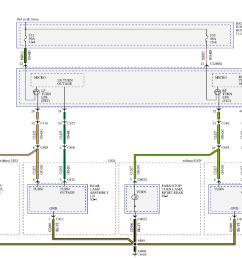 nissan start wiring diagram [ 1076 x 1250 Pixel ]