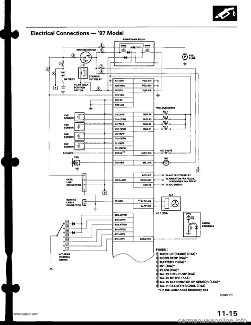 small resolution of 2009 chevrolet pick up trailer wiring