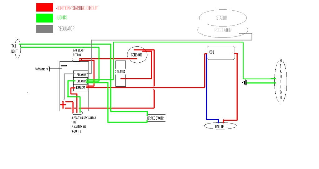 Harley Davidson Neutral Switch Wiring Diagram Wiring Diagram ... on