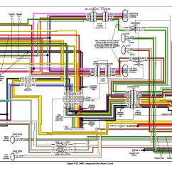 2005 harley davidson ultra classic wiring diagram [ 1242 x 810 Pixel ]