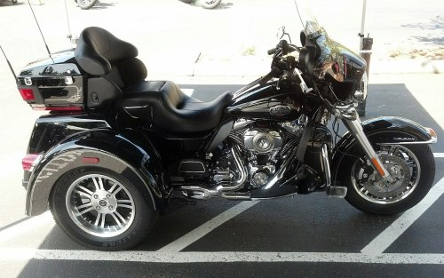small resolution of 2009 harley flh wiring diagram