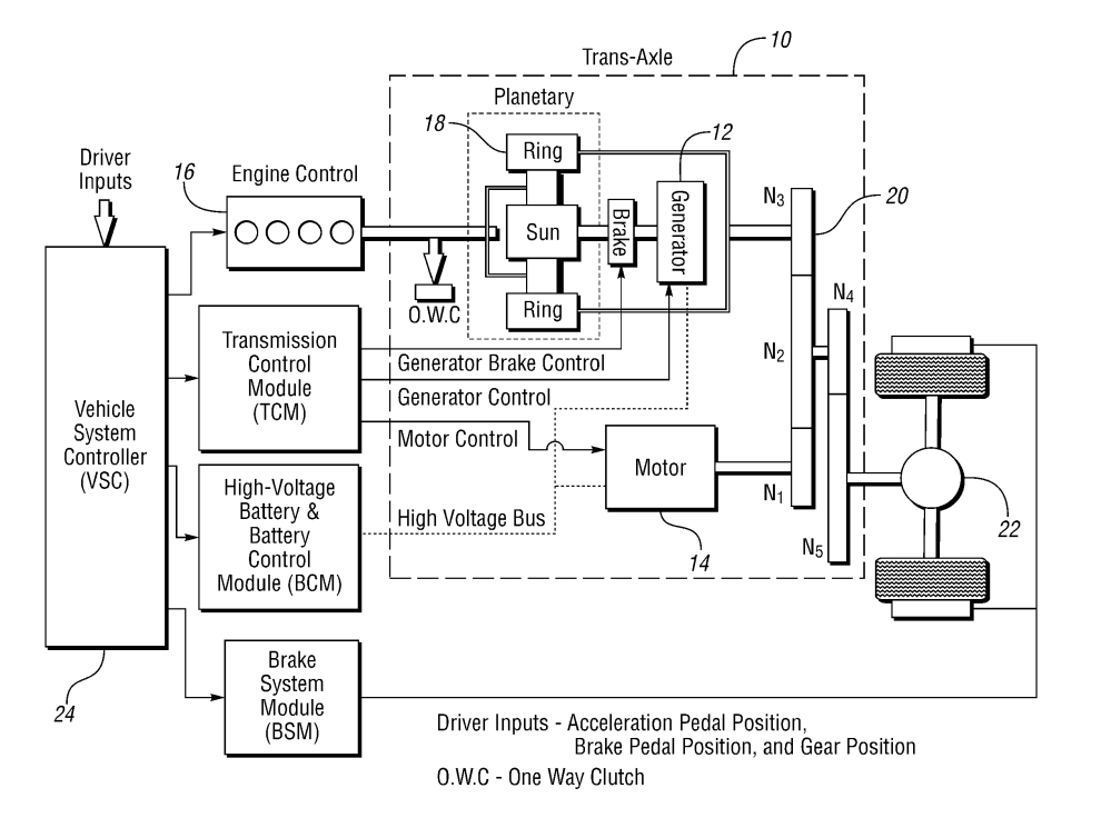 medium resolution of 1988 freightliner wiring diagram
