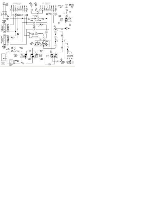 small resolution of international prostar schematic