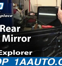 2010 lincoln mkx mirror connector wiring diagram on audi mirror wiring diagram dodge mirror wiring  [ 1280 x 720 Pixel ]