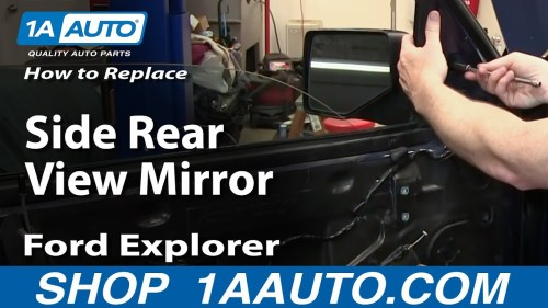 small resolution of  2010 lincoln mkx mirror connector wiring diagram on audi mirror wiring diagram dodge mirror wiring