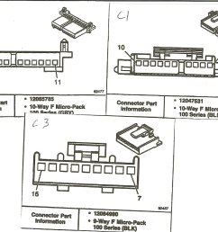 2011 chevy tahoe factory uk3 radio wiring diagram wiring diagram for 2011 tahoe [ 1252 x 940 Pixel ]