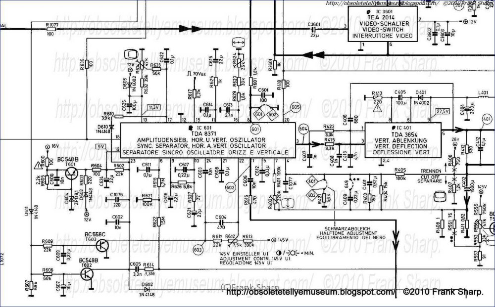 medium resolution of  2011 freightliner wiring diagram wiring liry diagram h7 on 2001 fld freightliner wiring diagrams