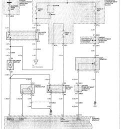 2012 sonatum stereo wiring diagram [ 1473 x 1781 Pixel ]