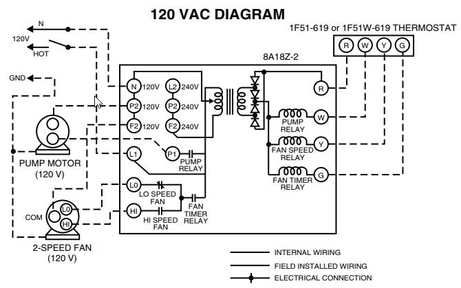 medium resolution of jbl radio wiring diagram for toyotum tacoma w