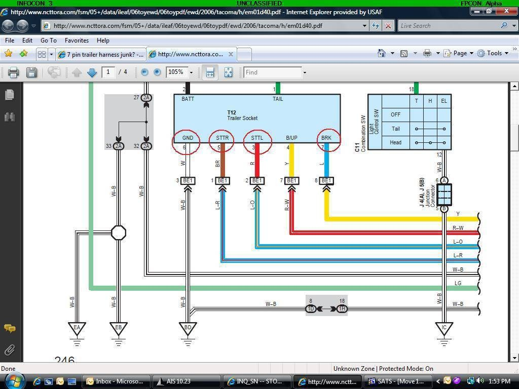 hight resolution of 2012 toyotum wiring diagram