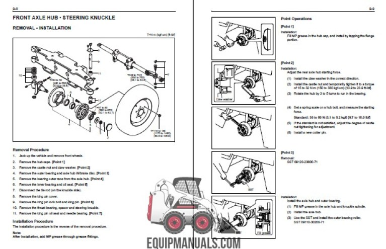 2014 Freightliner Step Van Brake Light Wiring Diagram