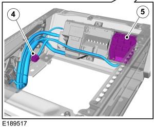 2016 F250 Upfitter Switches Wiring Diagram
