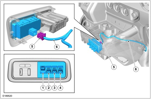 small resolution of 2016 f250 super duty wiring diagram