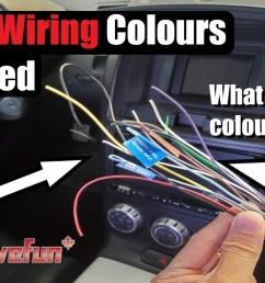 bose speaker wire diagram [ 1280 x 720 Pixel ]