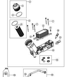 chrysler 440 wiring diagram [ 1050 x 1275 Pixel ]