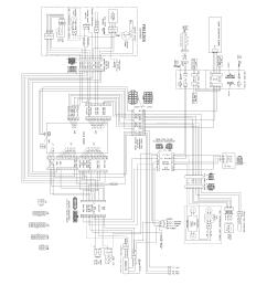 ice maker plug diagram [ 1700 x 2200 Pixel ]