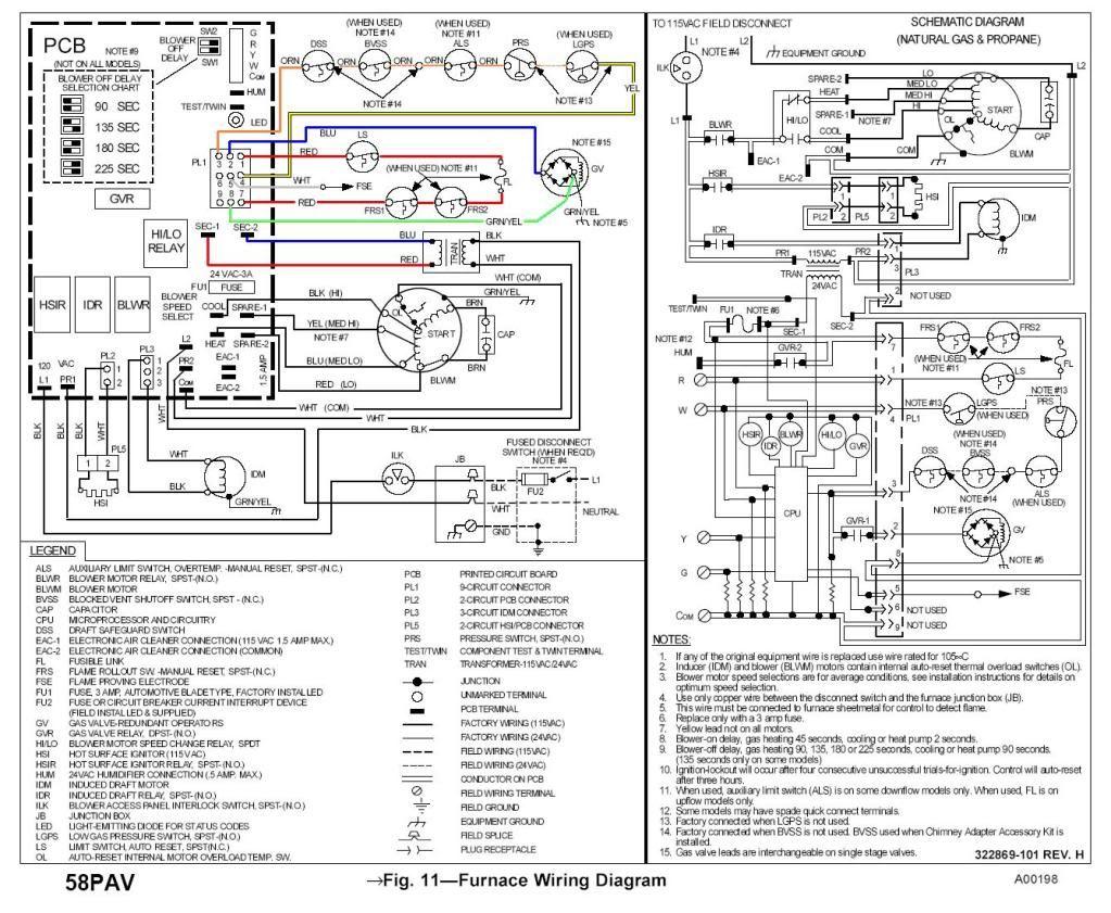 24abb3 Wiring Diagram