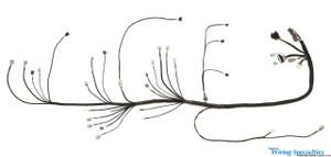 2jz Swap Wiring Diagram Rx7