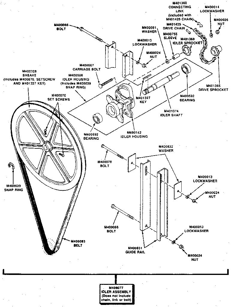 wiring 3 wire dryer cord