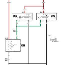 4 post universal headlight switch wiring diagram [ 1016 x 1506 Pixel ]