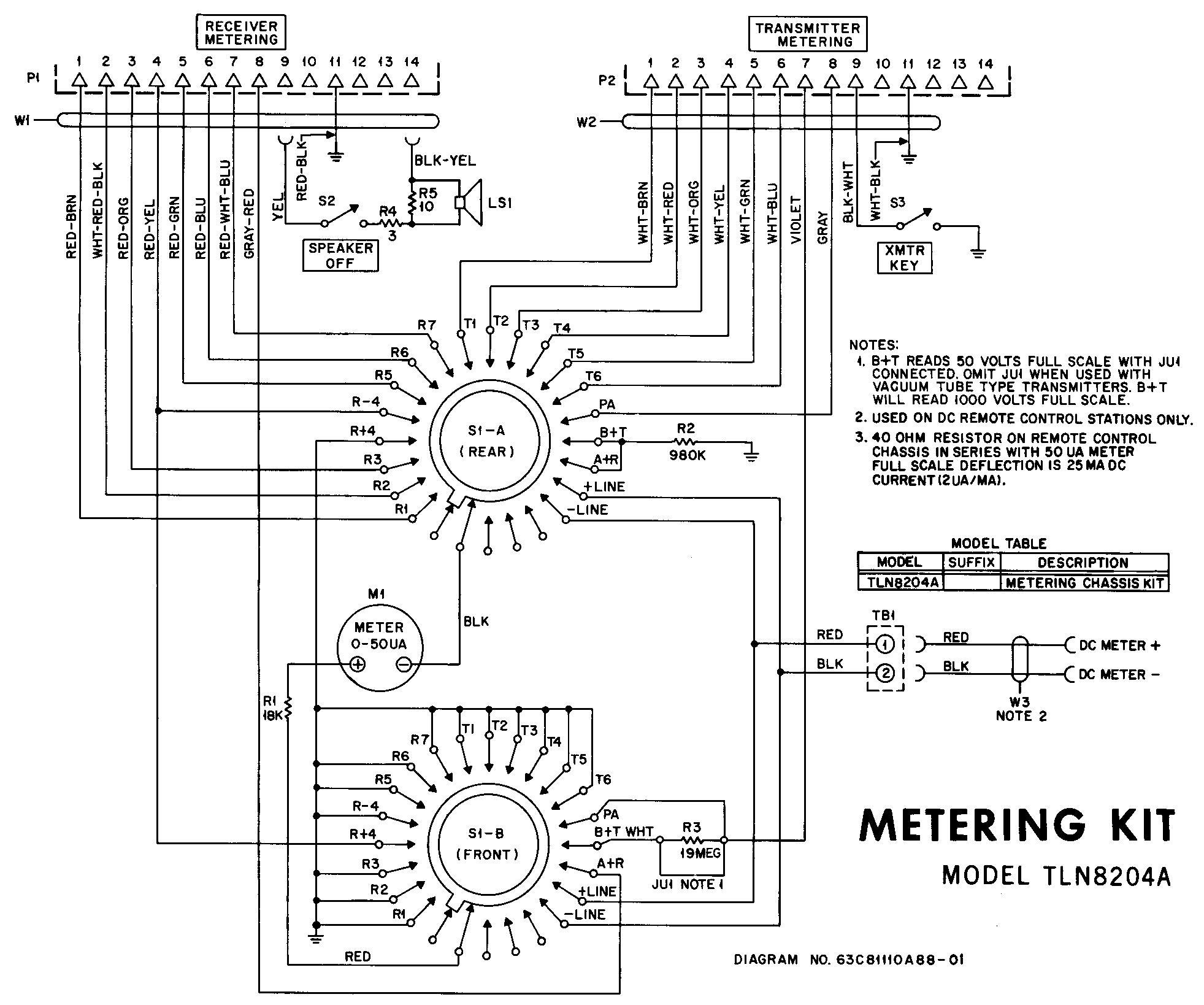 1975 Gm Fuse Box. Gm. Wiring Diagram Images