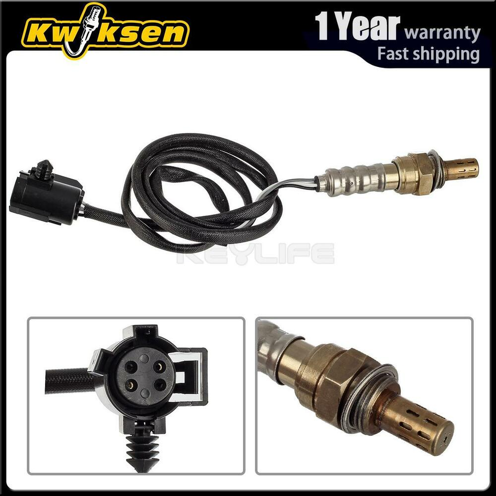 medium resolution of dodge oxygen sensor wiring diagram