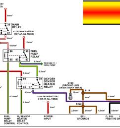 dodge stratu electrical diagram [ 1024 x 768 Pixel ]