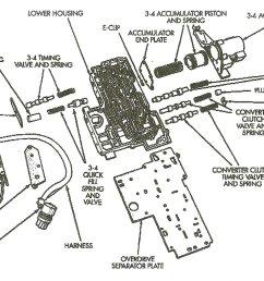 dodge 47rh wiring diagram [ 1353 x 869 Pixel ]