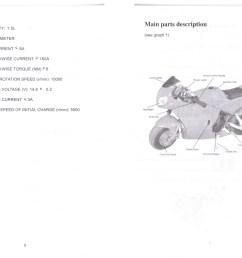 49cc cateye pocket bike wiring diagramcat eye pocket bike wiring diagram 21 [ 2953 x 2322 Pixel ]