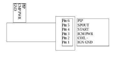 mitsubishi lancer ecu wiring diagram 2004 ford f150 speaker 4g92 sohc diagrammitsubishi 20