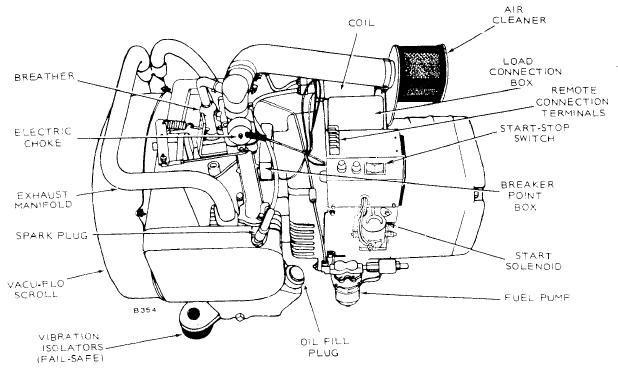 4ky Fa26100j Wiring Diagram