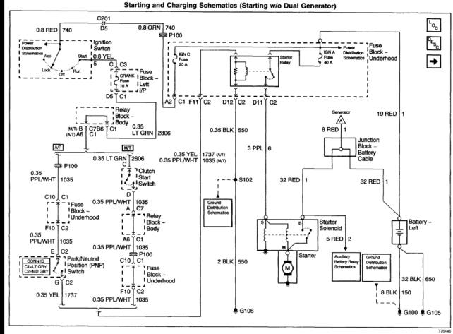 4l80e rebuild diagram wiring diagram schematic