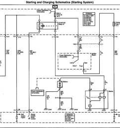 4l80e wiring harnes change [ 1074 x 788 Pixel ]