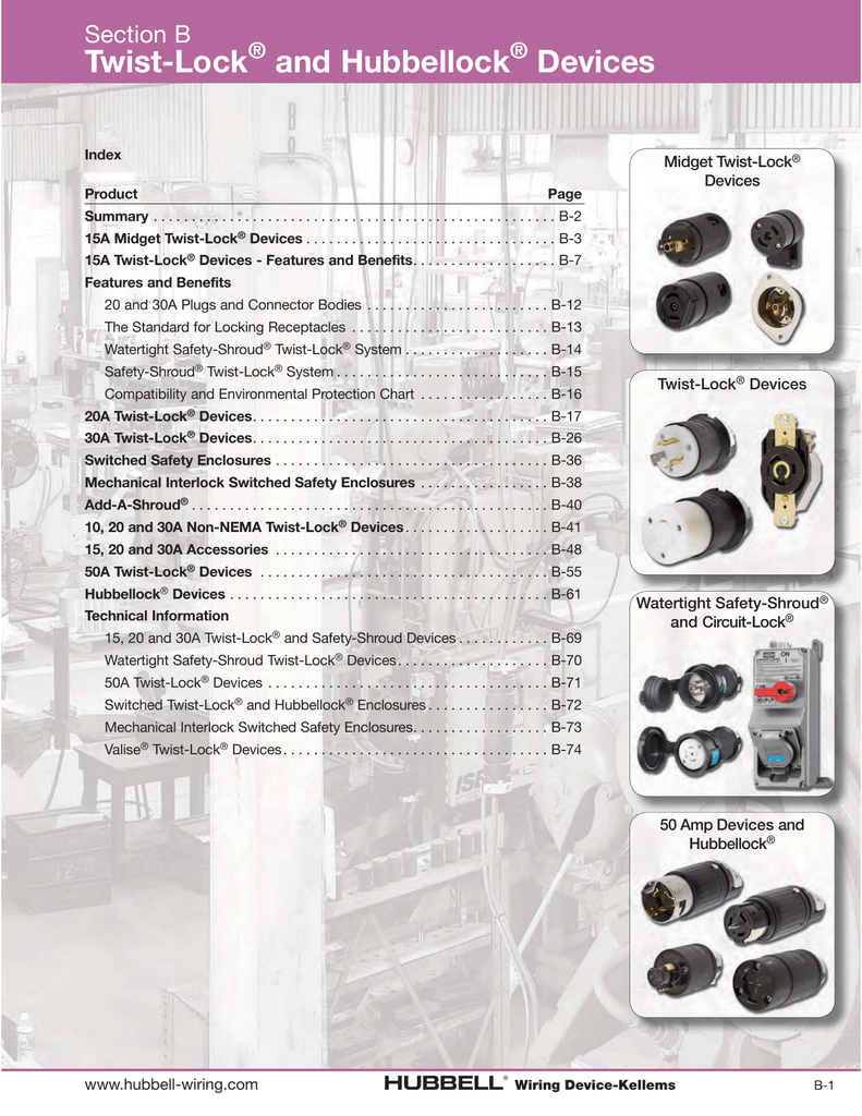 medium resolution of twist lock receptacle wiring diagram