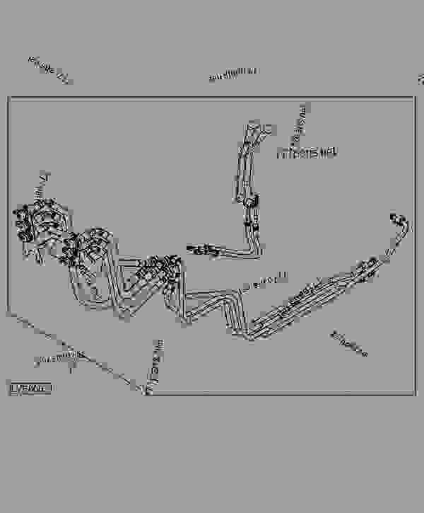 5093e Ac Wiring Diagram