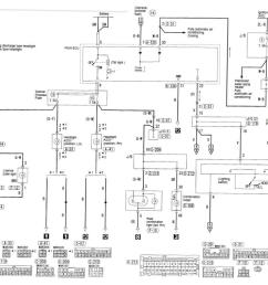 wiring diagram for 2002 mitsubishi lancer wiring diagram mega 2002 mitsubishi lancer es engine diagram [ 1159 x 756 Pixel ]