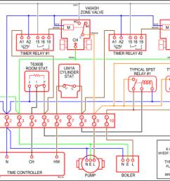 volume switch wiring diagram [ 892 x 1200 Pixel ]