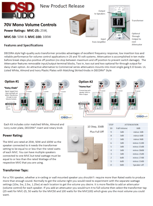 small resolution of volume switch wiring diagram