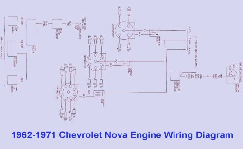small resolution of 71 roadrunner wiring diagram roadrunner wiring diagram